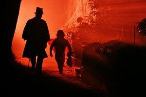 «Шеф Адам Джонс», «Новейший завет», «Рок на Востоке». Изображение № 3.