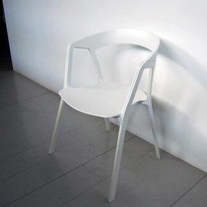 Вещи для дома: Выбор дизайнера Ангелины Алексеевой  . Изображение № 13.