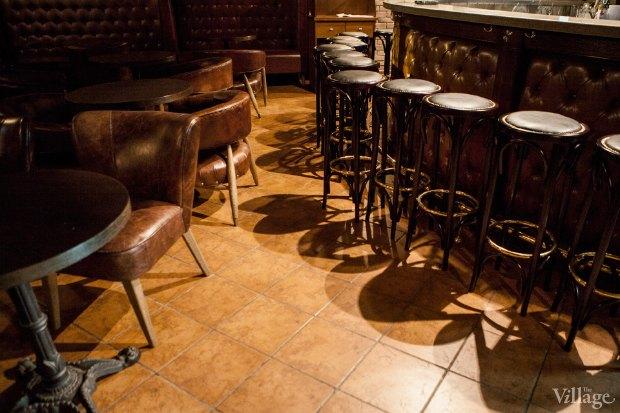 Новое место: Кафе Far Rockaway и Far Bar. Изображение № 20.