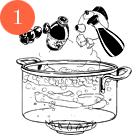 Рецепты шефов: Пад-тай. Изображение № 4.