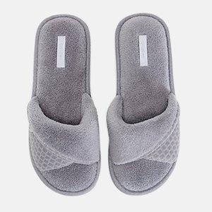Распродажа на Asos, маркет Nutcracker, новый обувной Porta 9 илучшее время дляпокупки пальто. Изображение № 7.