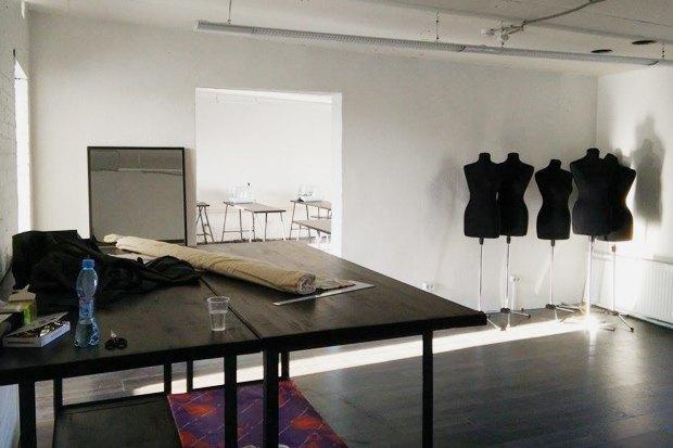 5курсов, где учат шить, кроить иконструировать. Изображение № 6.