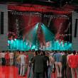 В ДК Горбунова открывается Театр мюзикла. Изображение № 1.
