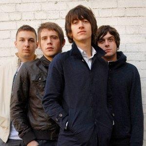 События недели: DieAntwoord, Arctic Monkeys и«Бобур» . Изображение № 3.
