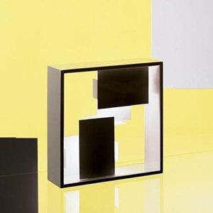 10 предметов интерьера, ставших классикой дизайна. Изображение № 6.