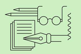 Как научиться хорошо писать, разобраться в архитектуре и начать слушать классику. Изображение № 6.