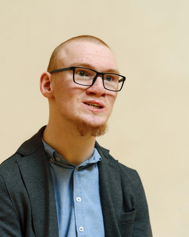 Разговор и мат при ебле на русском языке видео