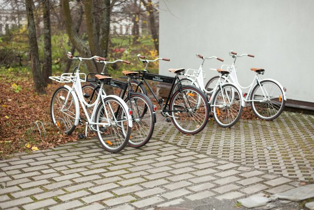 Главный архитектор Стокгольма: «Первые в городе — пешеходы, а не автомобилисты». Изображение № 6.