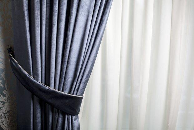 Как правильно выбрать текстиль для дома. Изображение № 4.