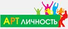 Интерьер недели (Петербург): Детский центр «Арт-личность». Изображение № 1.