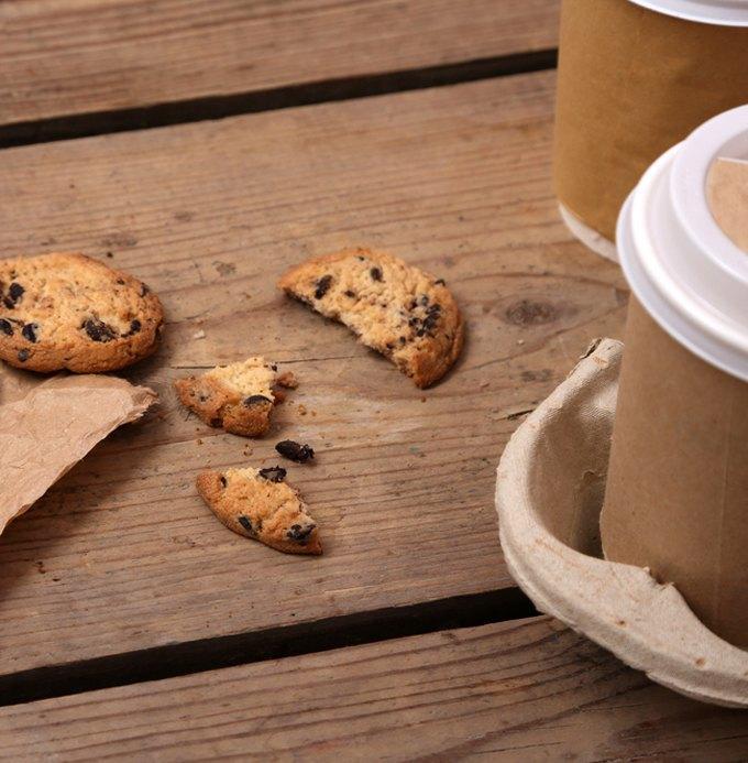 25 новых кафе, ресторанов, кофеен ибаров зимы. Изображение № 3.