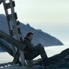События недели: Love Boat в «Солянке», новые поступления в ММАМ, лучшие фильмы года в DOME. Изображение № 10.