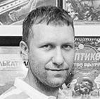 Рейтинг успешных молодых предпринимателей России: 2013. Изображение № 89.