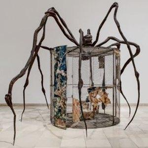 Что смотреть на Шестой Московской биеннале . Изображение № 26.