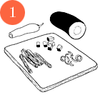 Рецепты шефов: Говядина взелёном карри. Изображение № 4.