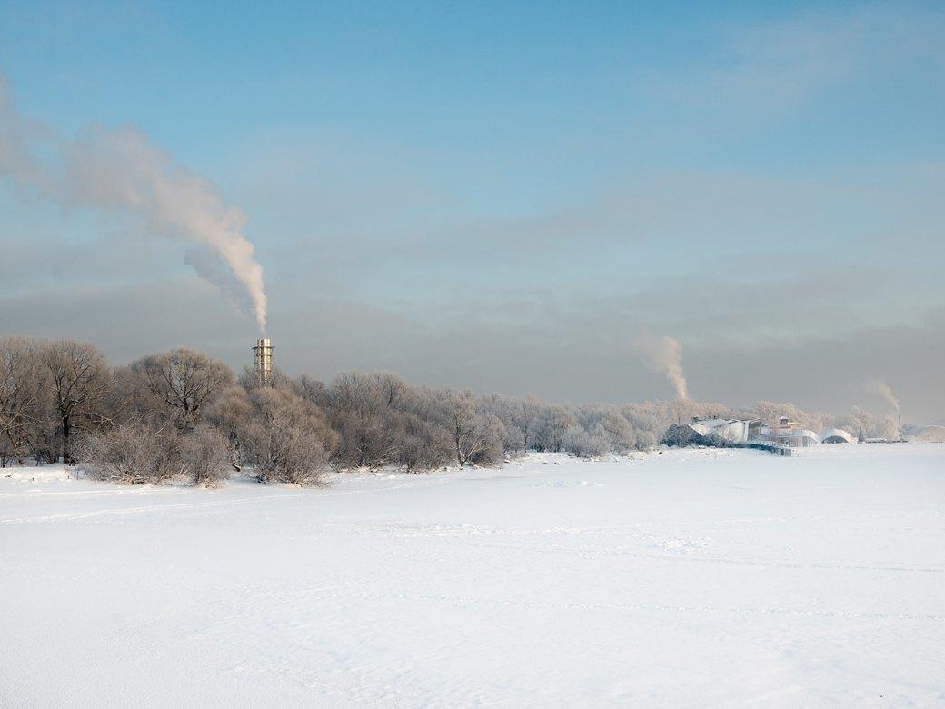 Вышли наарену: Как Крестовский остров ждёт открытия стадиона-гиганта. Изображение № 16.