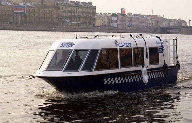 Платный проезд по ЗСД, планы на 2030-й и вертолёт Кронштадт — Хельсинки. Изображение № 7.