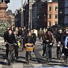 Интервью: Архитектор Ян Гейл о велосипедах и будущем мегаполисов. Изображение № 8.
