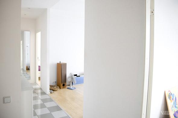 Квартира недели. Изображение № 2.
