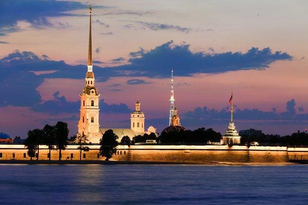 События года в Петербурге: Январь — август. Изображение № 20.