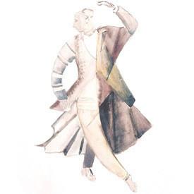 Изображение 8. Задание на каникулы: летние выставки в Москве.. Изображение № 10.