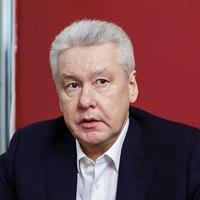Эрик ван Эгерат: «После начала работы в России моя репутация изменилась». Изображение № 4.