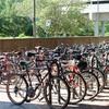 В «Этажах» пройдёт велосипедный маркет и откроется pop-up мастерская. Изображение № 1.