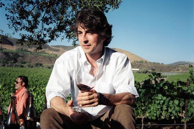 Фильм «На обочине»: Вернуть вкус кжизни, путешествуя покалифорнийским виноградникам. Изображение № 10.
