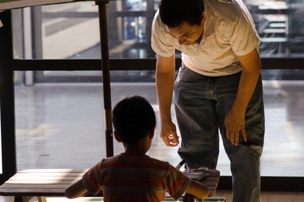 Как воспитывают детей вИрландии, Мексике, Польше иАвстралии. Изображение № 24.