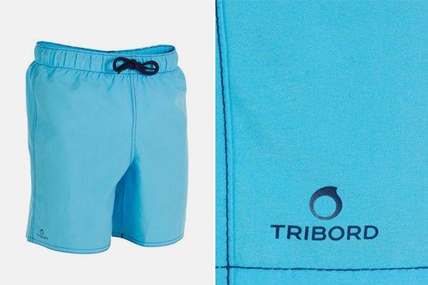 Приплыли: Где купить купальник ипляжные шорты. Изображение № 16.