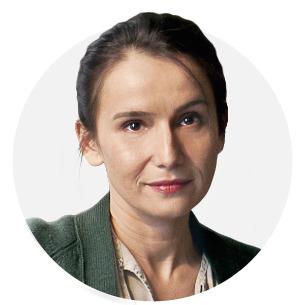 Любимое место: Елена Баканова оресторане «Арт-Академия». Изображение № 1.
