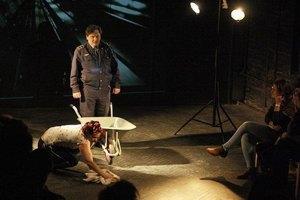 Ночь азиатского кино, выставка Филипа Трейси, концерт Ok Go иещё 15событий. Изображение № 6.