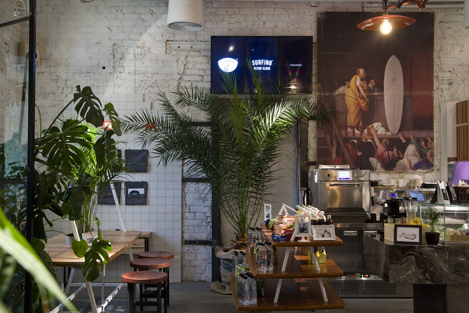 Картинки по запросу Кофейня Surf Coffee волгоград