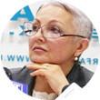 Добавить в избранные: 5 новых партий в России. Изображение № 44.