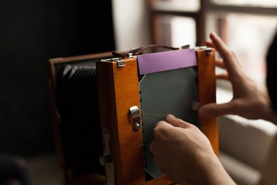 Как заработать настаринных фотографиях. Изображение № 9.
