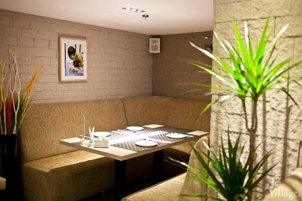 Ресторан «Кимчи». Изображение № 12.