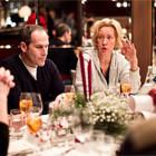Разговоры на ужине: Гражданские инициативы. Изображение № 33.