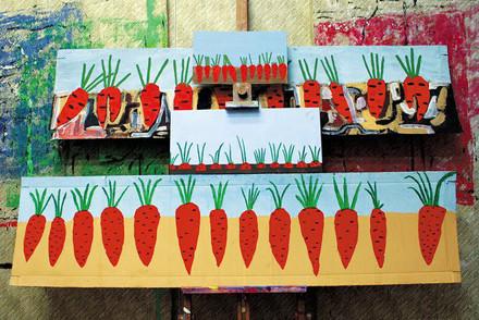 Изображение 7. Главное на неделе: Лучшая британская анимация 2010, фестиваль Avant и выставка «Русский пейзаж».. Изображение № 7.