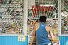 Изображение 1. Итоги недели: запрет торговли в переходах, световая инсталляция в «Цветном», новый книжный магазин.. Изображение № 3.