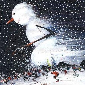 Выходные в городе: 7−9 декабря. Изображение № 7.