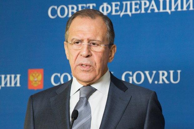 Фото: Совет Федерации. Изображение № 6.