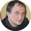 Добавить в избранные: 5 новых партий в России. Изображение № 26.