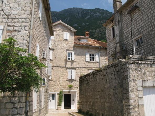 Изображение 14. Montenegro-trip.. Изображение № 17.