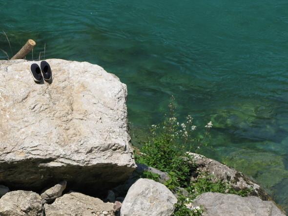 Изображение 5. Montenegro-trip.. Изображение № 29.