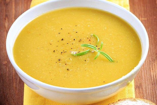 В Москве заработал сервис доставки супов Soupmates. Изображение № 2.