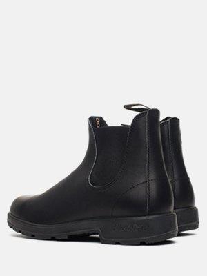 22 пары мужской обуви на зиму. Изображение № 15.