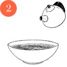 Рецепты шефов: Пад-тай. Изображение № 5.