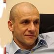 Дерипаска, Гинер и другие: Кому в России страшны украинские санкции. Изображение № 2.
