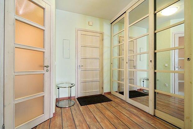 Какие квартиры сдают наAirbnb вРоссии. Изображение № 48.