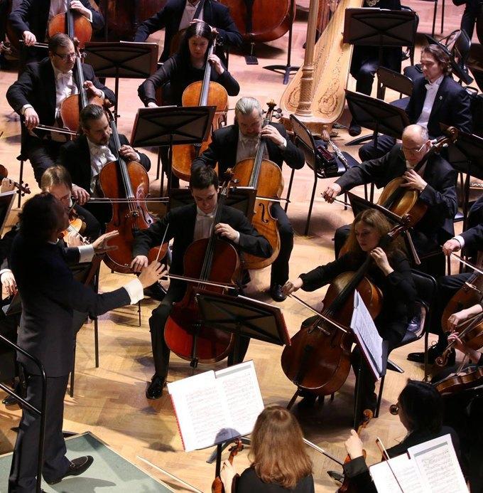 Музыка из «Твин Пикса» вЦДХ, выставка Серова, концерт Prodigy иещё 16 событий. Изображение № 6.